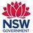 Southern NSW LHD