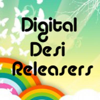 Digital desi releasers