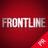 FRONTLINEpress
