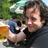 Matthew Pollard (@MatthewPollard2) Twitter profile photo