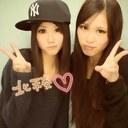 kasumi (@052901544) Twitter