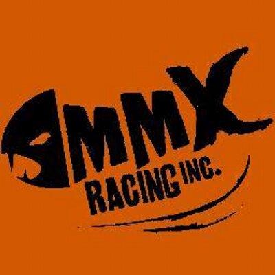 MMX MARYSVILLE Motocross | Instagram photos and videos