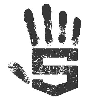 high five wehigh5 twitter