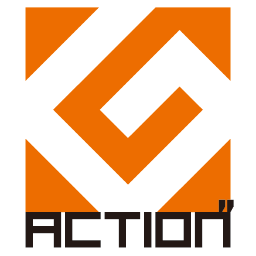 G Action G Action Twitter