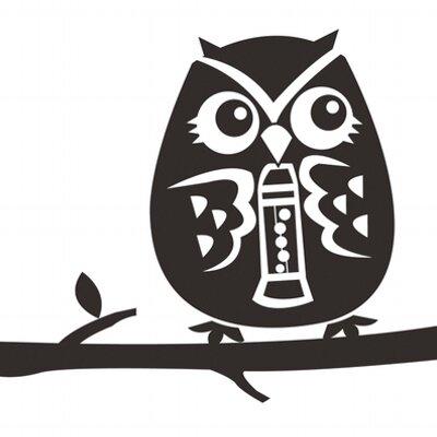 つぶやき鳥 @Tweeting_OWL