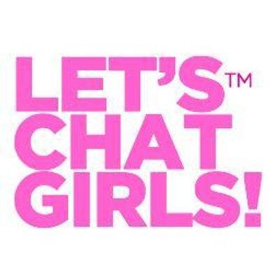 Girls ven chat