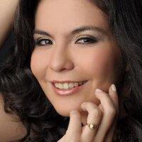 Karen Garzón Jaimes