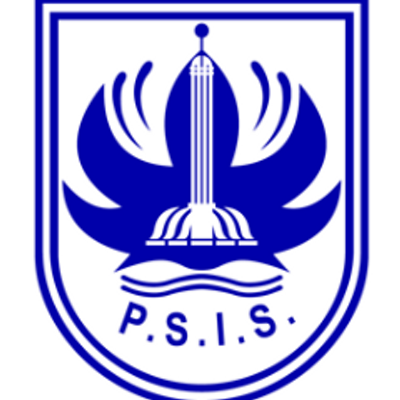 PSIS Official (@PSIS_Official) | Twitter