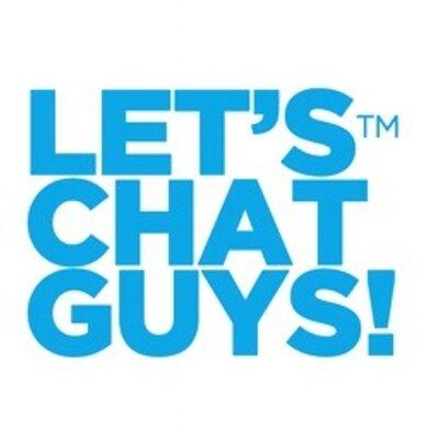 Chat guys