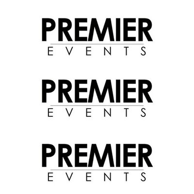 PREMIER Events | Social Profile