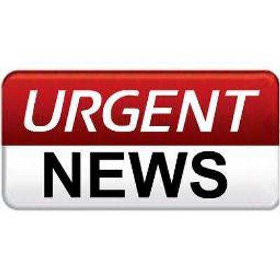 Urgent News Wire (@UrgentNewsWire)   Twitter