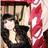 Nancy Villarreal - nancy_villareal