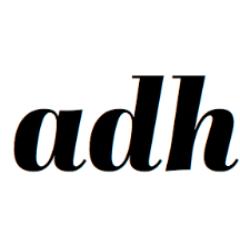 typefacedesign