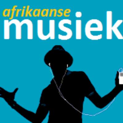 """Suid-Afrika"" Afrikaanse opvoedkundige muurkaart / plakkaat"