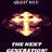 Next Generation QN15