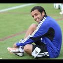 مٌــحمد الشلهوُبَ '♥ (@0503266295) Twitter