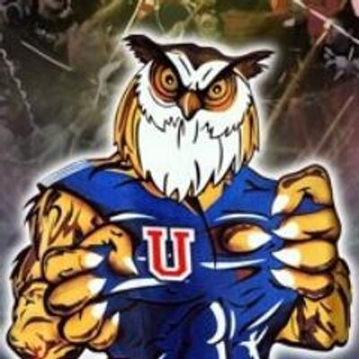 universidad de chile udechileinforma twitter