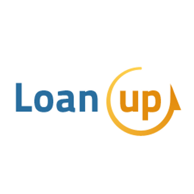 Loanup