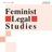 FeministLegalStudies