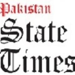 @PakStateTimes