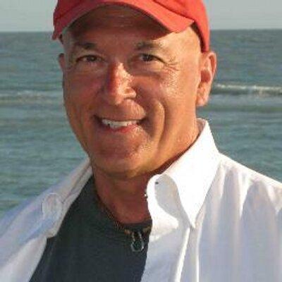 David Liscio