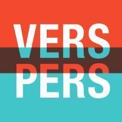VersPers.nl