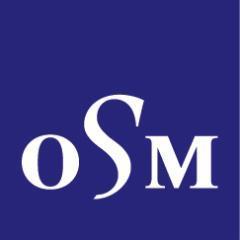 Orchestre symphonique de Montréal - OSM