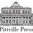 Pittville Press