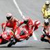 @motorbikehub