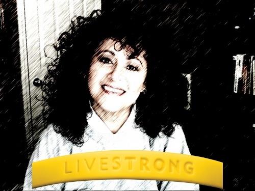 Theresa A. Rodriguez