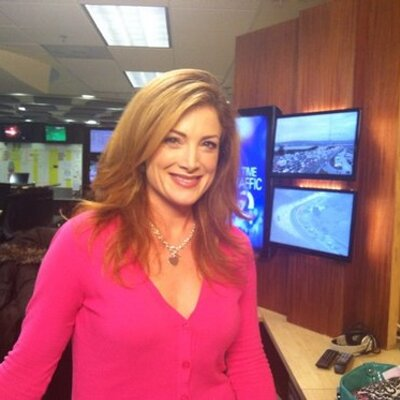 Image result for tara moriarty ktvu
