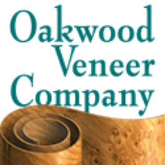 Oakwood veneer oakwoodveneer twitter for Oakwood veneers