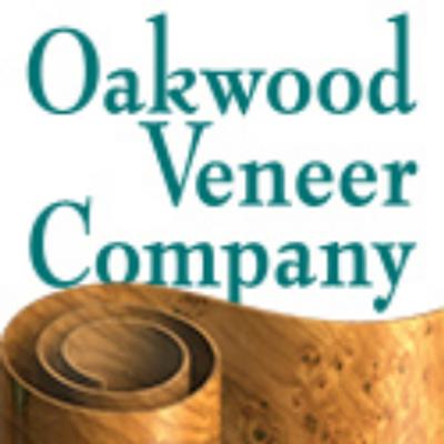 Oakwood Veneer Oakwoodveneer Twitter