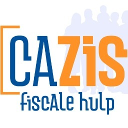 Cazis fiscale hulp