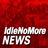IdleNoMore News