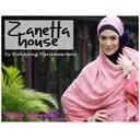 Zanetta House (@ZanettaHouse) Twitter