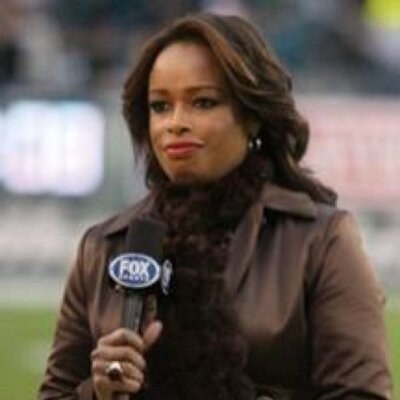 Is pam oliver lesbian