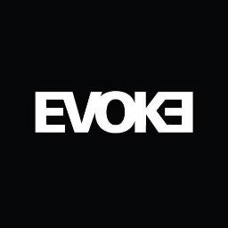 @evokeeyewear