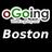 Boston oGoing
