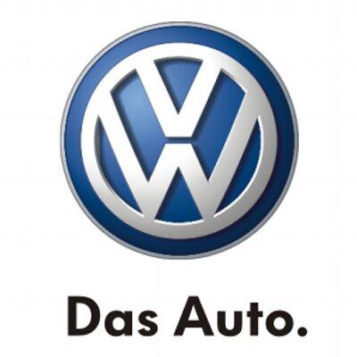 Ourisman VW Rockville >> Ourisman Volkswagen Ourismanvw Twitter