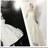 神戸ウェディングドレスショップフェリーニ