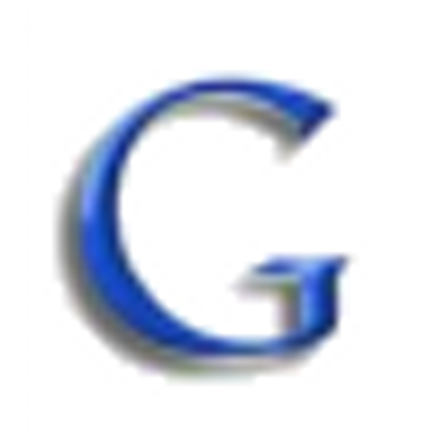 Google globalization