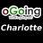CharlotteoGoing