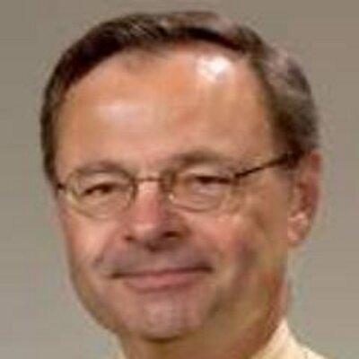 Kevin Leininger on Muck Rack