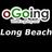 LBoGoing's avatar