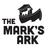 The Mark's Ark