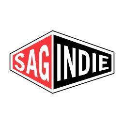 SAGindie