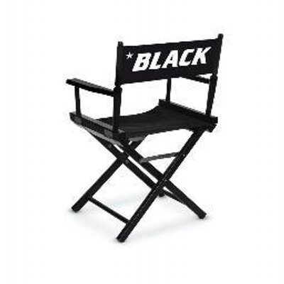 Marvelous Black Energy Drink Blackenergyegy Twitter Ocoug Best Dining Table And Chair Ideas Images Ocougorg