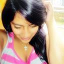 camilamartinez (@0527_camila) Twitter