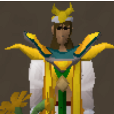 2007Scape on Twitter: